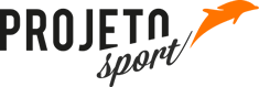 Projeto Sport